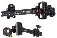 Axcel accutouch carbon pro slider X-41
